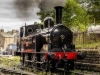Keighley_Worth_Valley_Railway_8612