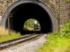 Keighley_Worth_Valley_Railway_8655