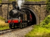 Keighley_Worth_Valley_Railway_8672
