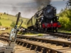 Keighley_Worth_Valley_Railway_8698