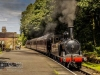 Keighley_Worth_Valley_Railway_8763