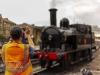 Keighley_Worth_Valley_Railway_8841