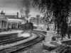 Keighley_Worth_Valley_Railway_8873