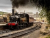 Keighley_Worth_Valley_Railway_8890