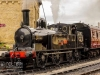 Keighley_Worth_Valley_Railway_8896