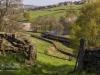 keighley+worht+valley+railway+kwvr_8578