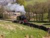 keighley+worht+valley+railway+kwvr_8594