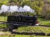 keighley+worht+valley+railway+kwvr_8614