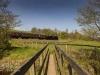 keighley+worht+valley+railway+kwvr_8630