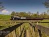 keighley+worht+valley+railway+kwvr_8657