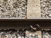 keighley+worht+valley+railway+kwvr_8806