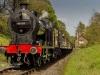 keighley+worht+valley+railway+kwvr_8888