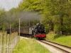 keighley+worht+valley+railway+kwvr_8896