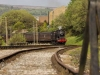keighley+worht+valley+railway+kwvr_8924