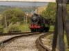 keighley+worht+valley+railway+kwvr_8928