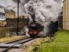 keighley+worthvalley+railway_0336