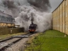 keighley+worthvalley+railway_0339