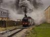 keighley+worthvalley+railway_0346