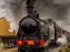 keighley+worthvalley+railway_0348