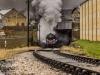 keighley+worthvalley+railway_0357
