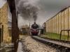 keighley+worthvalley+railway_0369