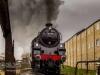 keighley+worthvalley+railway_0374