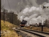 keighley+worthvalley+railway_0396