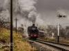 keighley+worthvalley+railway_0406