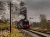 keighley+worthvalley+railway_0416