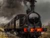 keighley+worthvalley+railway_0428