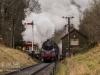 keighley+worthvalley+railway_0446