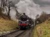 keighley+worthvalley+railway_0468
