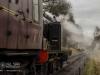 keighley+worthvalley+railway_0476