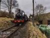 keighley+worthvalley+railway_0491