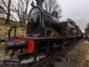 keighley+worthvalley+railway_0495
