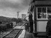 keighley+worthvalley+railway_0496