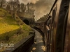 keighley+worth+valley+railway+nunlow+1704+haworth+haddock_4097