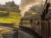 keighley+worth+valley+railway+nunlow+1704+haworth+haddock_6084