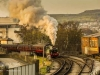 keighley+worth+valley+railway+nunlow+1704+haworth+haddock_6152