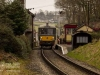 keighley+worth+valley+railway+kwvr_1123