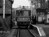 keighley+worth+valley+railway+kwvr_1165