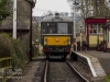keighley+worth+valley+railway+kwvr_1175
