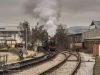 keighley+worth+valley+railway+kwvr_1216