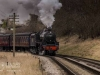 keighley+worth+valley+railway+kwvr_1272