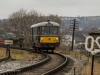 keighley+worth+valley+railway+kwvr_1316