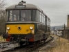 keighley+worth+valley+railway+kwvr_1327