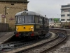 keighley+worth+valley+railway+kwvr_1351
