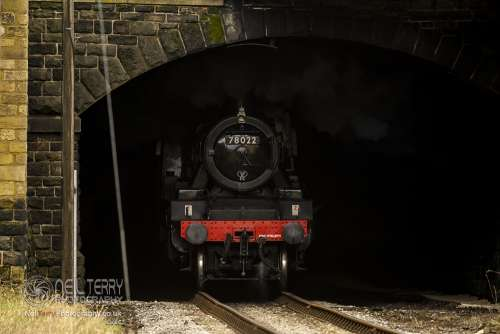 Keighleyworthvalleyrailway_KWVR_5820