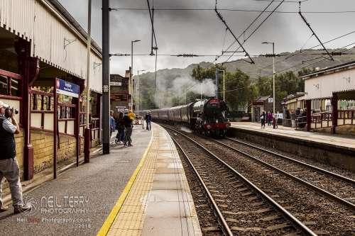 keighley+worth+valley+railway_7914