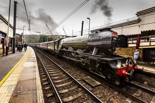 keighley+worth+valley+railway_7927
